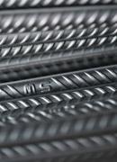 besi ulir murah jakarta pabrik master steel